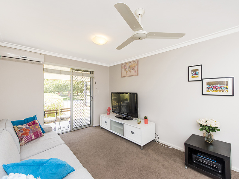 10/52 Sackville Terrace, Scarborough, WA 6019