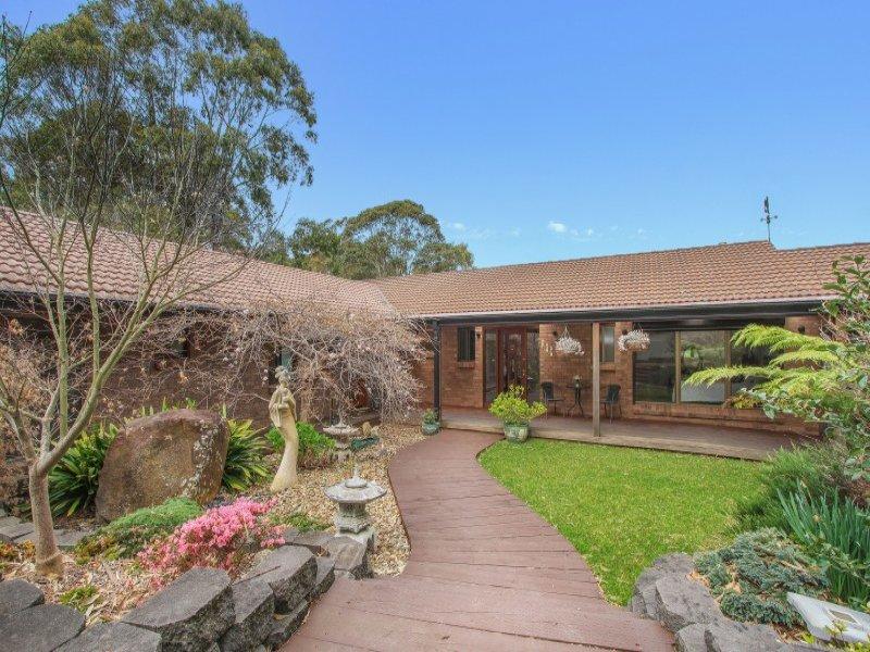 307 Paynes Road, Wongawilli, NSW 2530