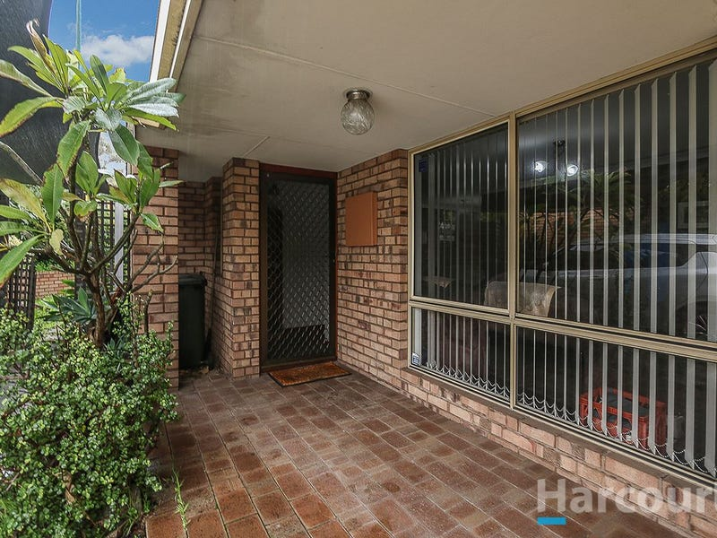 3/78 Carrington Street, Palmyra, WA 6157