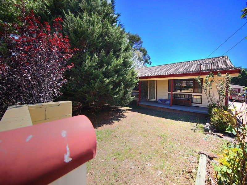 373 Argyle St, Picton, NSW 2571