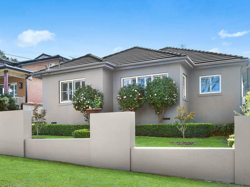 25 Seaforth Avenue, Woolooware, NSW 2230