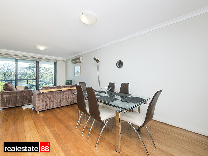 30/34 Kings Park Road, West Perth, WA 6005