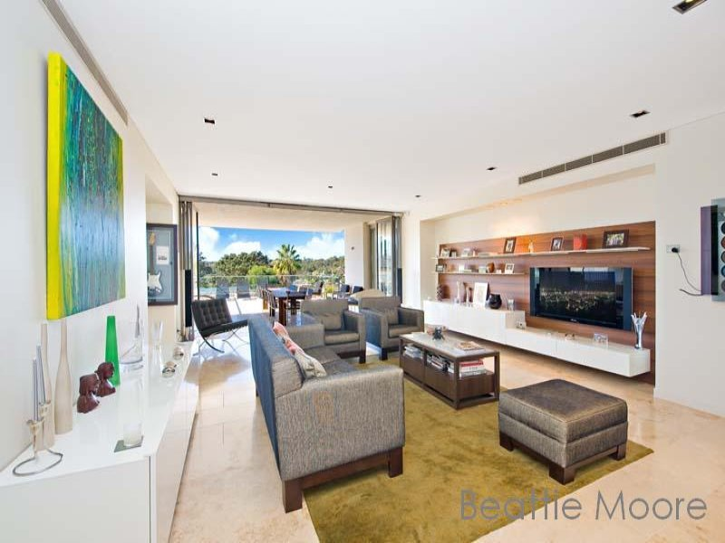 Address available on request, Yowie Bay, NSW 2228