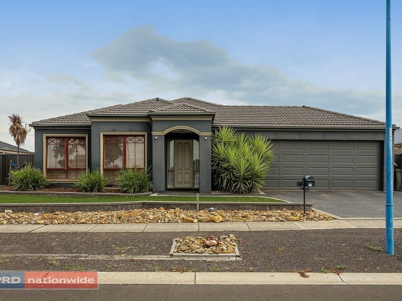 25 Clarence Street, Manor Lakes, Vic 3024