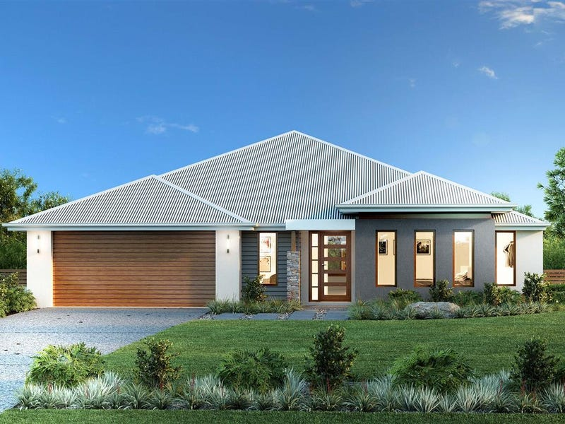 13 Caroval Court, Rural View