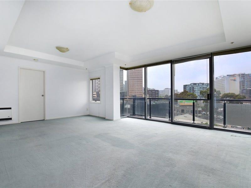 62/88 Park Street, South Melbourne, Vic 3205
