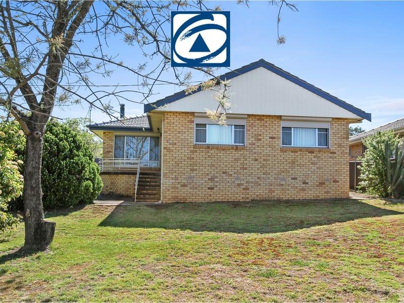 62 Manilla Road, Tamworth, NSW 2340
