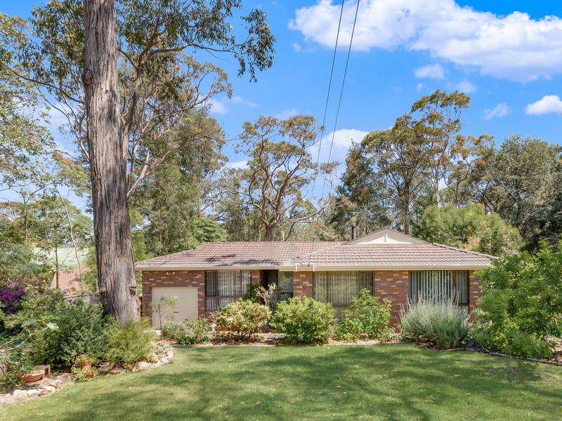 2 Fels Avenue, Springwood, NSW 2777