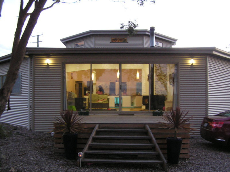 5 Fanny Bay Road, Lulworth, Tas 7252