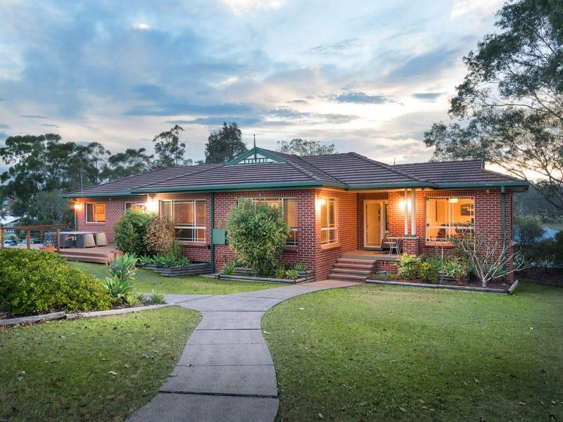 5 Largs Avenue, Largs, NSW 2320