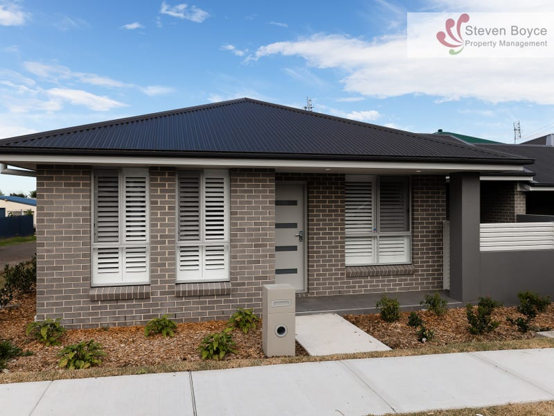 3/14 Woods Street, Redhead, NSW 2290