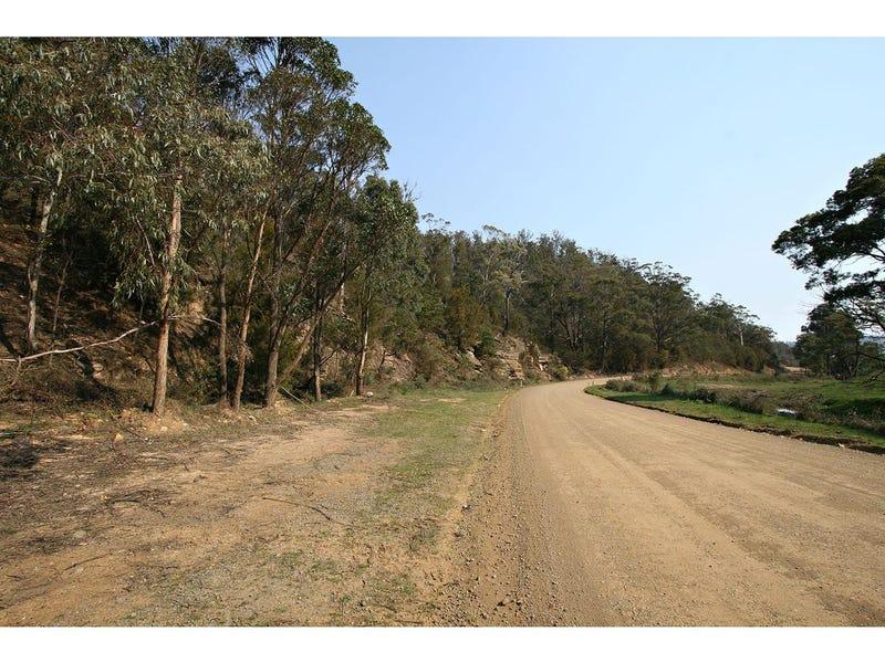0 Eldon Road, Colebrook, Tas 7027