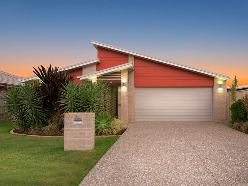 100 Bunker Road, Victoria Point, Qld 4165