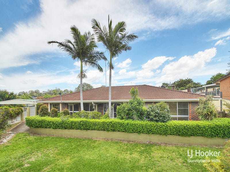 2 Belmore Drive, Rochedale South, Qld 4123