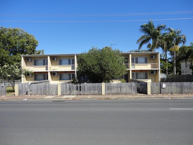 247 Evan Street, South Mackay, Qld 4740