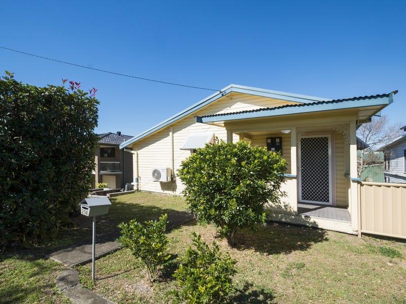 214 ALICE STREET, Grafton, NSW 2460