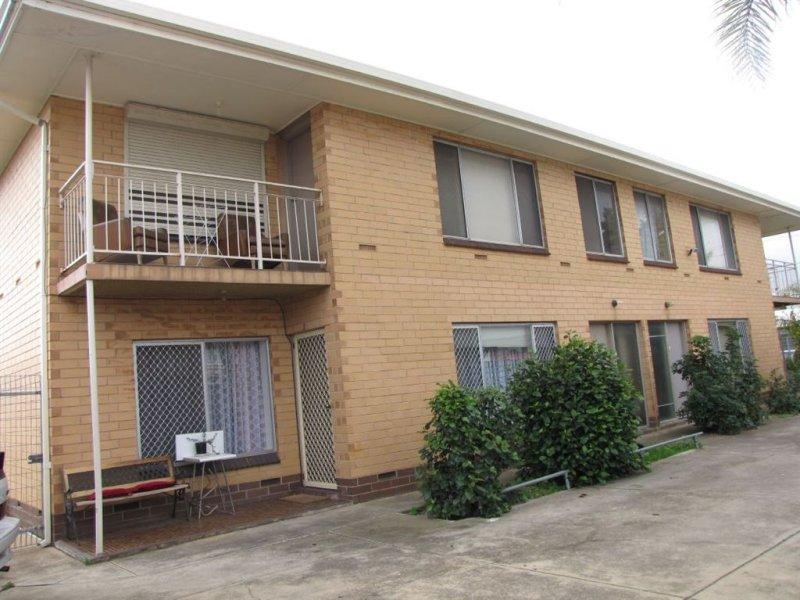 1 Trafford Street, Woodville Gardens, SA 5012