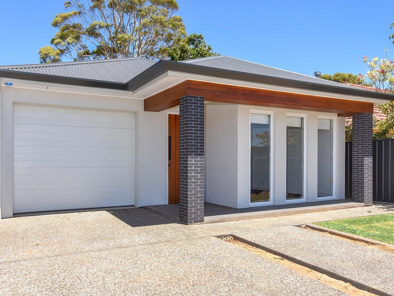18A Shakespeare Avenue, Plympton Park, SA 5038