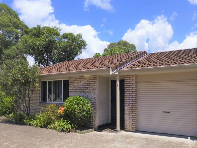 4/14-16 Ocean View Parade, Gorokan, NSW 2263