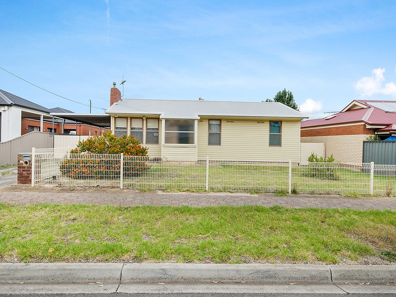 13 Carlisle Street, Northfield, SA 5085
