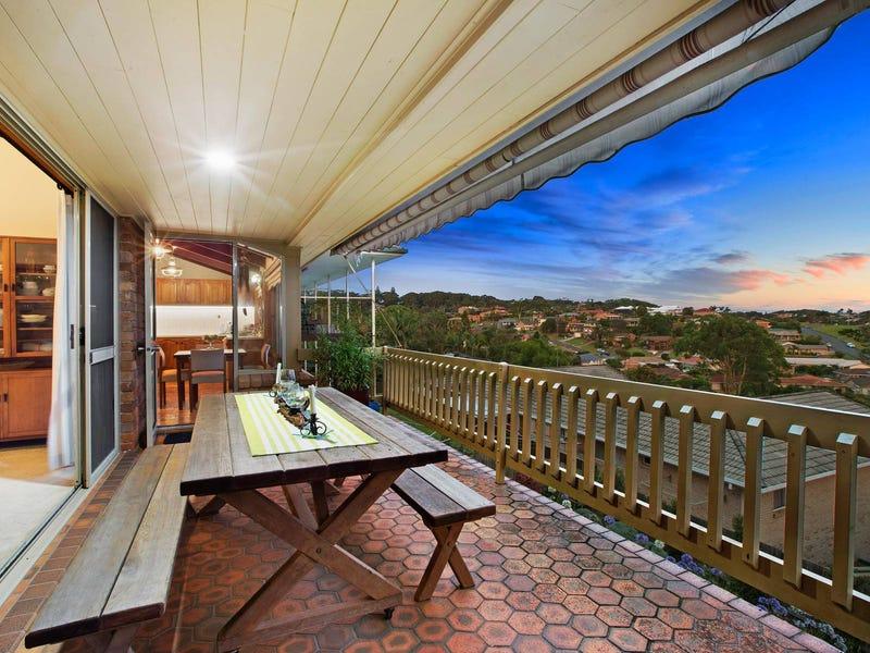 12 Moondara Terrace, Port Macquarie, NSW 2444