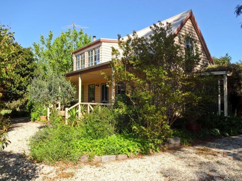31 Chardonnay Drive, Milawa, Vic 3678