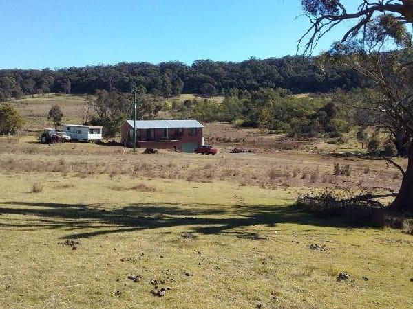 Address available on request, Taralga, NSW 2580
