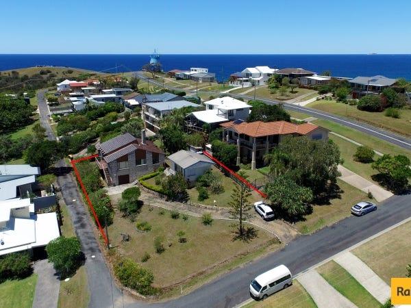 5 Arthur Street, Woolgoolga, NSW 2456