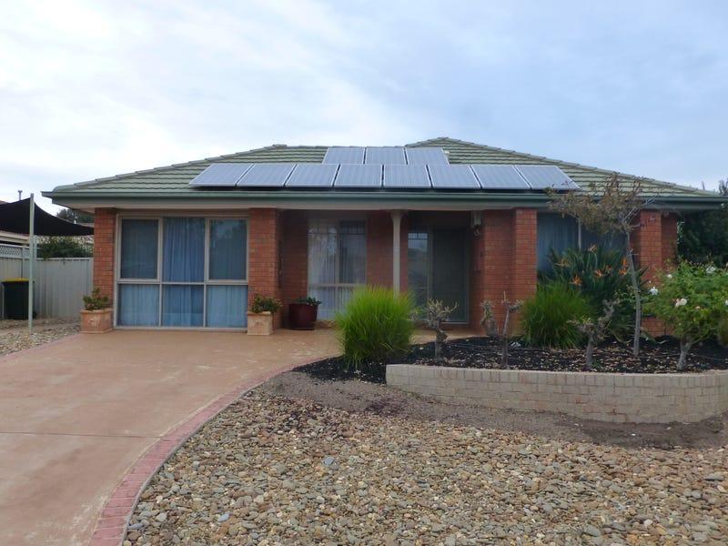 5 Kingfisher Drive East, Moama, NSW 2731