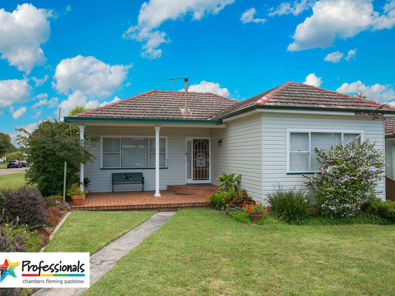 102 Faraday Road, Padstow, NSW 2211