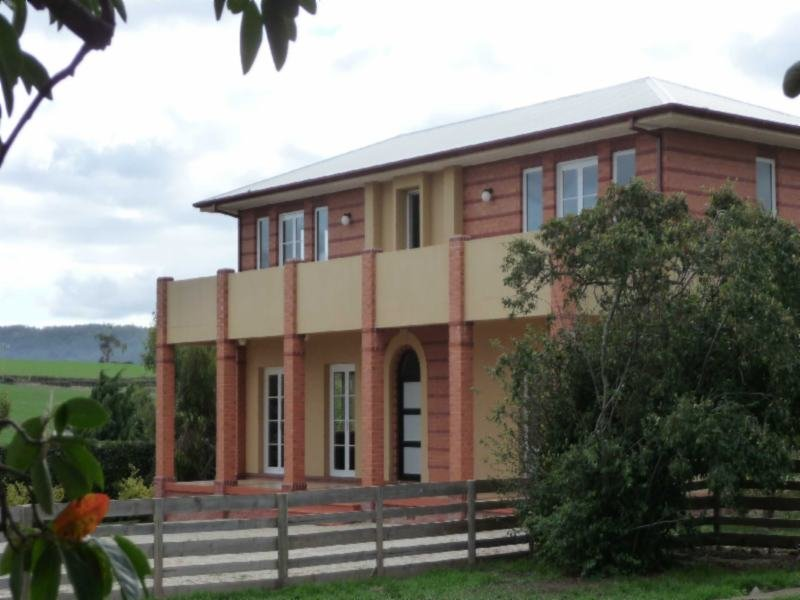 Address available on request, White Hills, Tas 7258