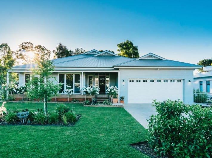 6 Cedar Place, Springvale, NSW 2650