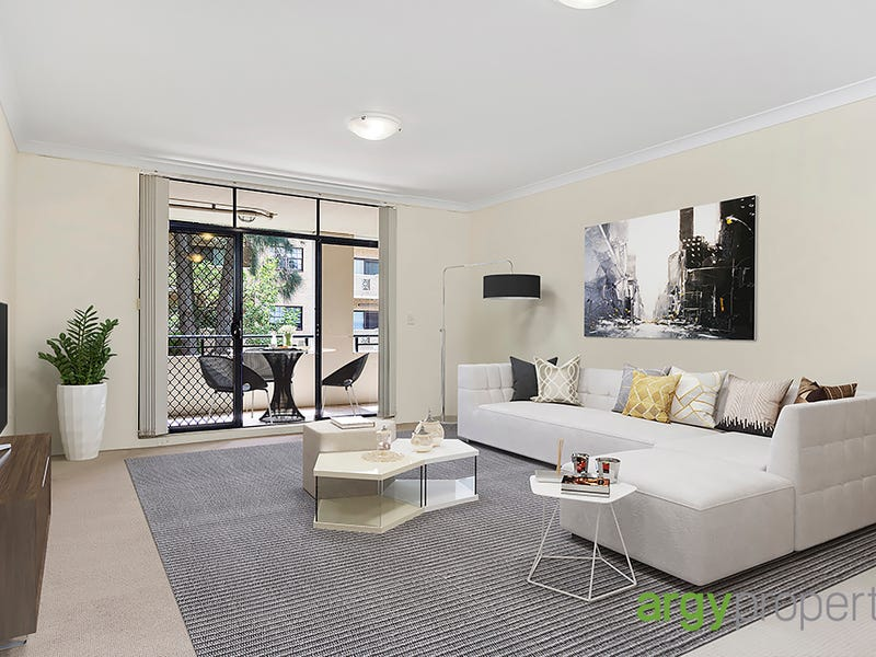3/2-6 Shaftesbury Street, Carlton, NSW 2218
