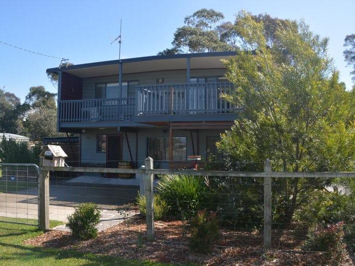 24A Yarralumla Crescent, Tomakin, NSW 2537