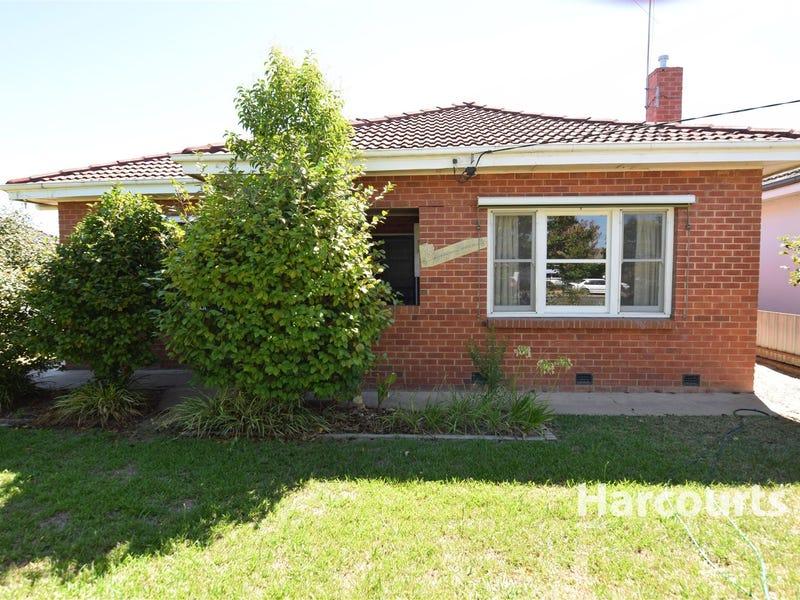 19 Phillipson Street, Wangaratta, Vic 3677