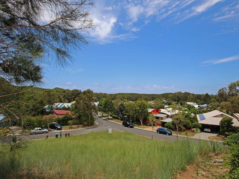 Lot 244 # 1 Silveraspen Grove, Pottsville, NSW 2489