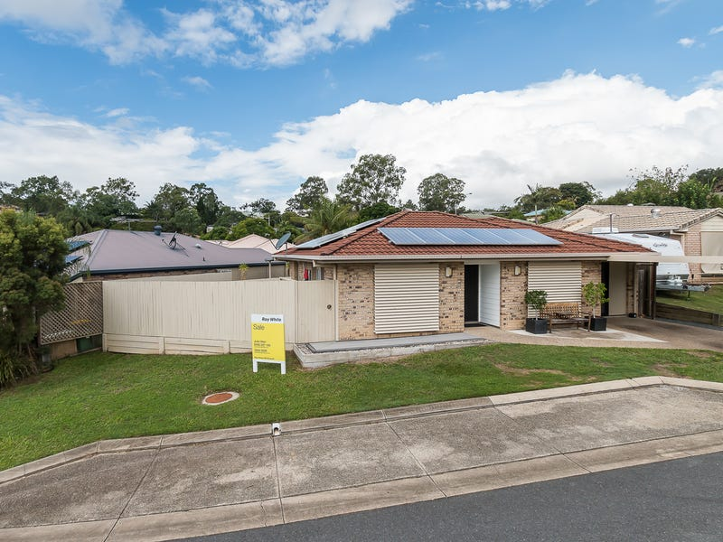 6 Gariswood Court, Edens Landing, Qld 4207