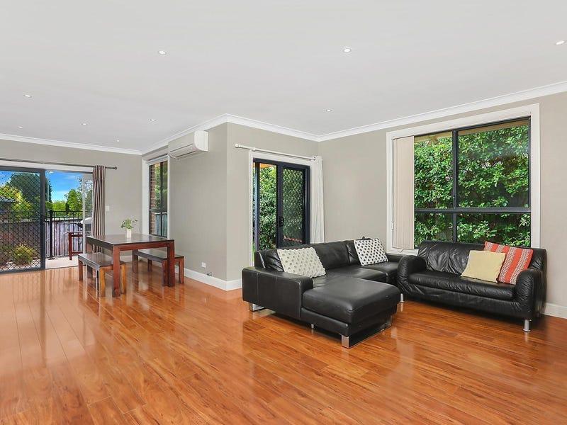 7/37A Abuklea Road, Marsfield, NSW 2122