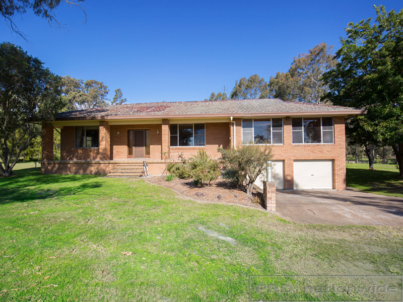 Lot 7/ 447 Louth Park Rd, Louth Park, NSW 2320