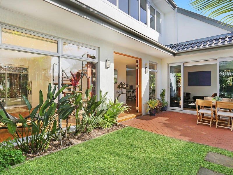 83 Sutherland Street, Cremorne, NSW 2090