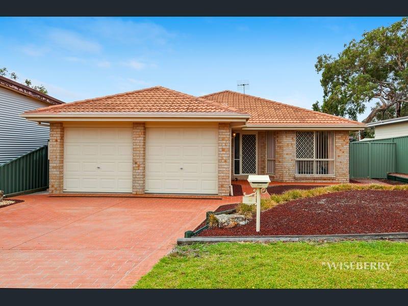 4 Third Avenue, Toukley, NSW 2263