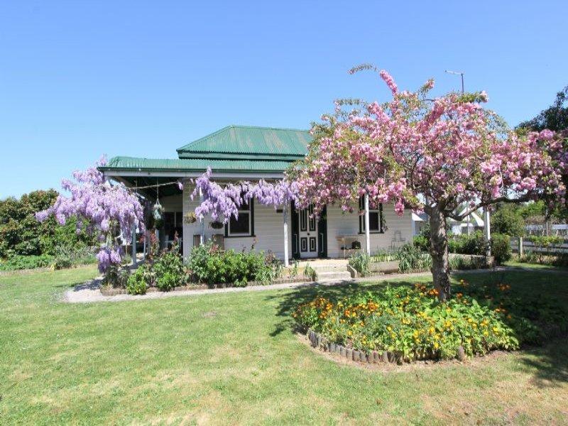 840 Clear Creek Road, Mirboo, Vic 3871