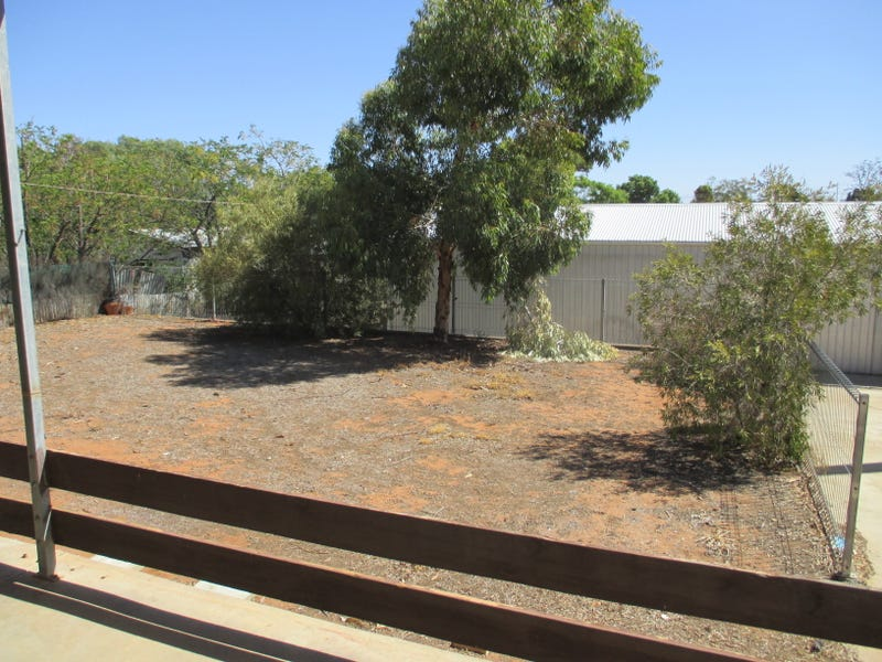 470 Cummins St, Broken Hill, NSW 2880