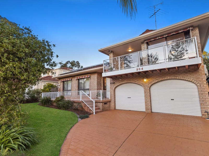 204 Princes Street, Putney, NSW 2112