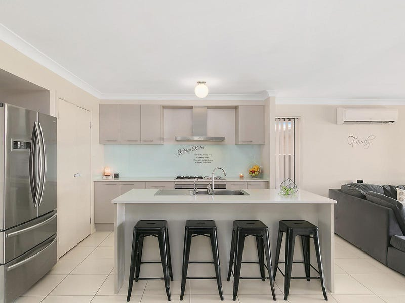 11 Cagney Road, Rutherford, NSW 2320