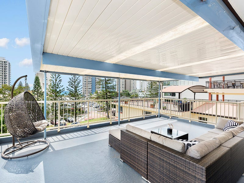 7/36 Boundary Street, Rainbow Bay, Qld 4225