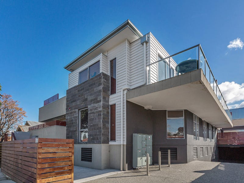 9/230 Williamstown Road, Yarraville, Vic 3013