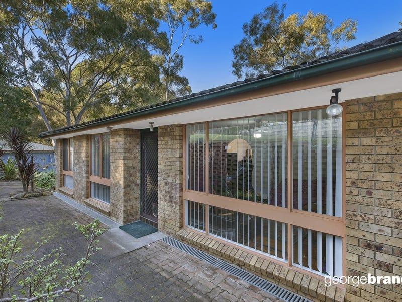 30 Cabbage Tree Avenue, Avoca Beach, NSW 2251