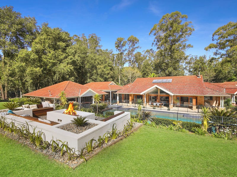 406 The Entrance Road, Erina Heights, NSW 2260
