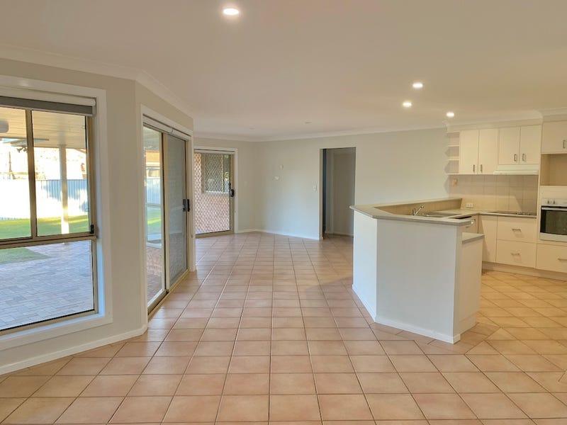 28 The Halyard, Yamba, NSW 2464